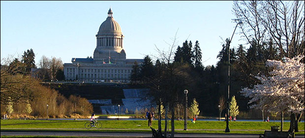 Olympia_capitol_620x280